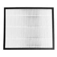 China air purifier hepa filter on sale