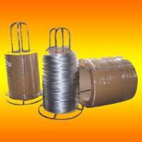 Best stainless steel mig Wire ER316 ER316L wholesale