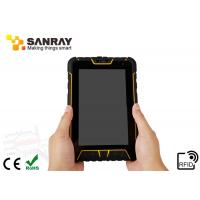 Best Rugged industrial IP67 android tablet PDA with rfid reader function wholesale