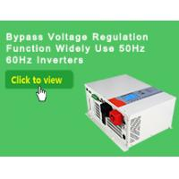Pure sine wave inverter with ISO transformer IG3115C.jpg