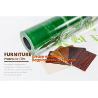 Best PE SURFACE PROTECTIVE FILM,POF BARRIER SHRINK FILM,STRECH FILM,PVC WRAPPING,PVA WATER SOLUBLE FILM wholesale