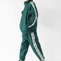 Best Factory Direct For Kids Track Suit wholesale