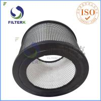 Best Lightweight Oil Mist Filter Element Separator Replacement FX3000 Serial wholesale