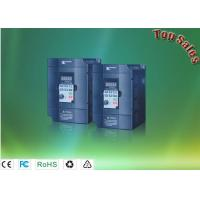Best Powtech Pt100 Series Single Phase 0.75kw Vector Control Frequency Inverter wholesale