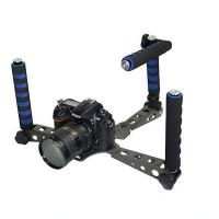 Best DSLR Rig Shoulder support for Sony Nikon Canon Olympus   wholesale