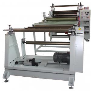 Best automatic hot laminating machine max width 1000mm hot melt lamination machine heat lamination machine wholesale