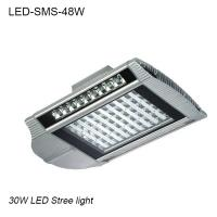Best 48W IP65 waterproof LED street light & LED Road lamp for highway wholesale