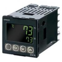 Buy cheap Omron Temperature Controller E5CN-Q2MT-500 from wholesalers