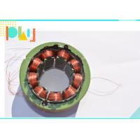 Best Magnetic Inductor 10MM Iron Core Generator Coil For Small Machine wholesale