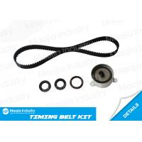 China Honda Cr - V Timing Belt Kit / Cam Belt Chain Kit 26Mm Width 125 Teeth K015505XS on sale