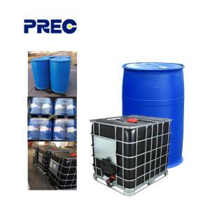 Best Adhesive Polymers Ethyl 2 Methyl Acetoacetate wholesale
