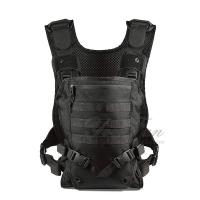 Best Comfortable Baby Tactical Vest For City Adventure / Outdoor Hiking wholesale