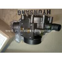 Buy cheap 3522139 352-2139 236-4413 2364413 10R4429 10R-4429 Water Pump for CATE330C E330D from wholesalers