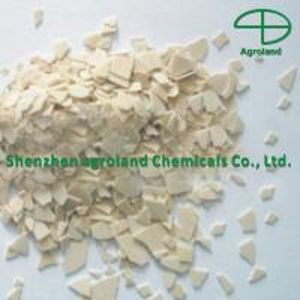 Best Propanil 360g/l EC Herbicide pesticide manufacturer wholesale