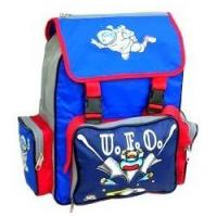 Best promotional school bag for high students in good design and cheap price wholesale