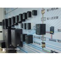 Best AC Frequency Drives PT200 Series 380v 37kw For Ball Mill wholesale