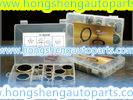 Best (HS8058)140 BONDED SEAL KITS FOR AUTO HARDWARE KITS wholesale