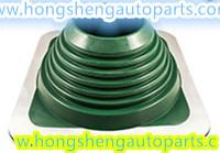 Best RUBBER ROOF FLASHING FOR AUTO SUSPENSION SYSTEMS wholesale