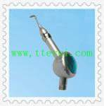 Best Air-Prophy Unit TRE504 wholesale