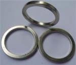 Best N52 neodymium sintered neodymium strong ring permanent sintered ndfeb magnet wholesale
