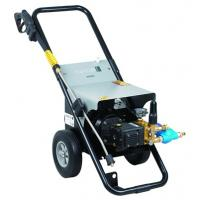 Best trolly high pressure washer wholesale