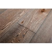 China Oak 3-ply Flooring on sale