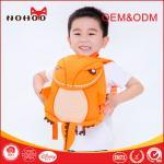 Best Kindergarten Kids Waterproof Personalised School Backpacks For Children Lightweight wholesale
