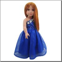 Best Fashional doll girl 18 inch fashion dolls wholesale