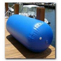 Large Boat Fenders : Details of multi color inflatable boat accessories