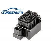 Cheap Mercede Benz W212 W251 Air Suspension Solenoid Valve A2123200358 Easy Replacemen for sale
