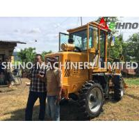 Best Sugarcane Harvesting Machine 4zl-15, wholesale