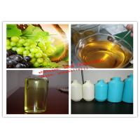 Best Organic Solvents Pharmaceutical Intermediates Natural Plant Extract Grapeseed Oil For Health Supplement wholesale