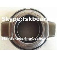 Best HYUNDAI MITSUBISHI Clutch Release Bearings 58TKA3703B 74*37.1*41.5 wholesale