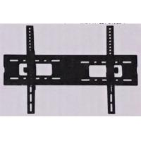 Buy cheap TV wall mount installation unit Tilting TV wall mount bracket,Angled Removable from wholesalers