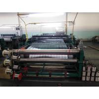 Best Full automatic 1.3m width 20mesh-400mesh metal wire mesh weaving machine wholesale