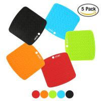 Buy cheap Silicone Nonstick Pastry Mat, Heat Resistant Nonskid Counter Mat, Table Mat from wholesalers