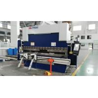 Best Thin Sheet Pneumatic Support Arms CNC Hydraulic Press Brake Stainless Steel Tooling wholesale