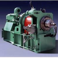 Buy cheap Continuous extrusion press machine for copper from wholesalers