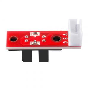 Best Optical 80cm Cable 3D Printer Limit Switch Electronic Component wholesale