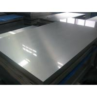 Best Japanese Standard Cold Rolled Stainless Steel Sheet Decorative Stainless Steel Sheet wholesale