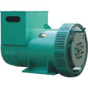 Best AC Brushless Alternator (25KVA to 1500KVA) wholesale