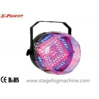 Best 112Pcs 10mm Big Colorful Strobe Light To Any Pro DJ or Lighting Gig  VS-39 wholesale