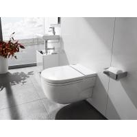 Buy cheap Sanitaryware Toilet products from wholesalers