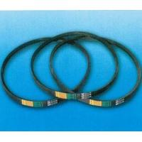 Buy cheap Wrapped V-Belt from wholesalers