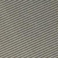 Buy cheap Plain Dutch Stainless Steel Wire Mesh|For Filtration 10X64mesh to 80X700mesh from wholesalers