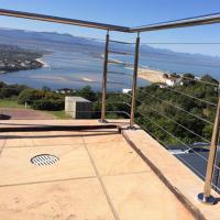 Cheap Balustrade Wire Kits / Stainless Steel Cable Railing / Cable Balustrade for for sale