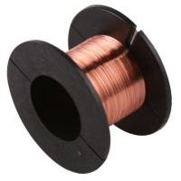 Cheap ER4043 Alumimium welding wire for sale