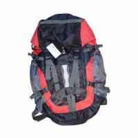 Best Rucksack with fashionable style, very useful for sports, comfortable and relax wholesale