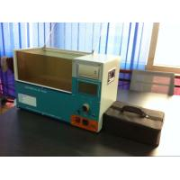 China GDYJ-502 Transformer Oil Dielectric Strength Testing Equipment on sale