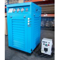 China Home CNG natural gas Compressor  for sale on sale